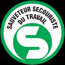 Formation initiale SST: les 1 et 2 avril 2020 en Meurthe et Moselle 54