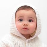 Formations petite enfance Crèches, assistantes maternelles et garde à domicile.