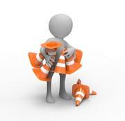 Formation obligatoire interentreprises du Référent sécurité au travail à  Lunéville (54)