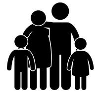 Formation favoriser les relations et la communication avec les enfants et leurs familles