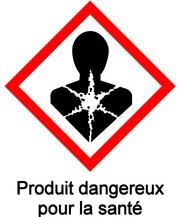 Initiation risque chimique